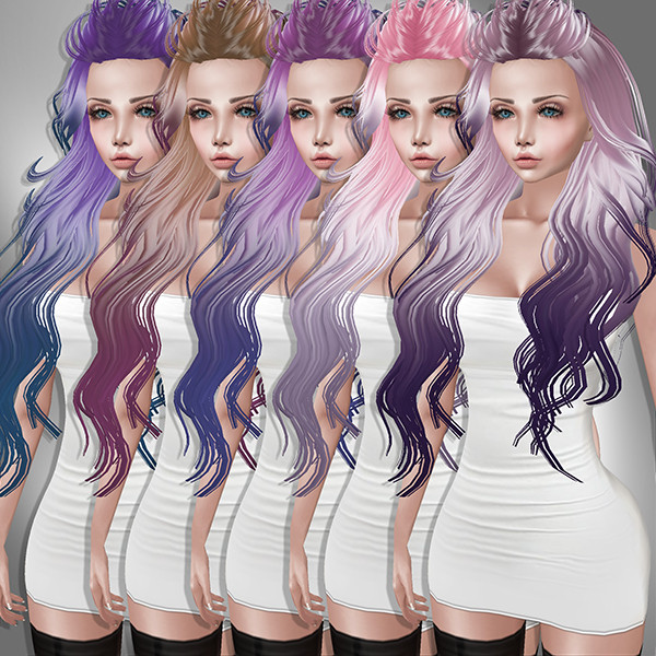 colorhair_6